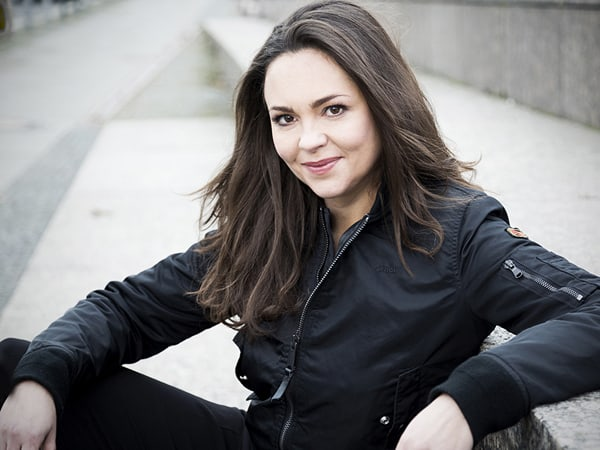 Jerina Beqiri